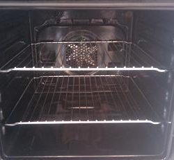 cleaned-oven-inside