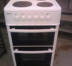 cleaned-oven-outside