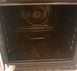 inside-oven-fan