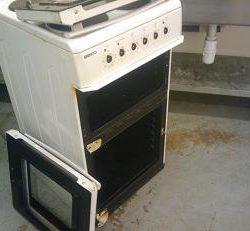 oven-with-door-off